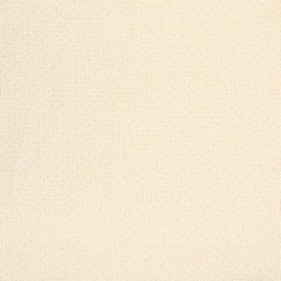 Greenhouse Fabrics B8500 CUSTARD Search Results