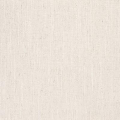 Greenhouse Fabrics B8501 EGGSHELL Search Results