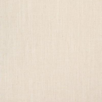 Greenhouse Fabrics B8502 CREME Search Results