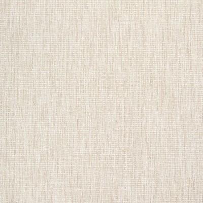 Greenhouse Fabrics B8504 LIGHT SAND Search Results