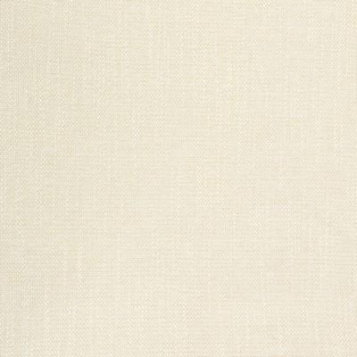 Greenhouse Fabrics B8505 CUSTARD Search Results