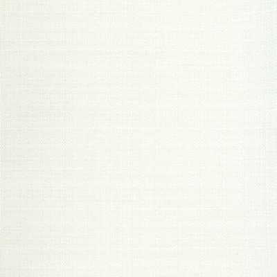 Greenhouse Fabrics B8508 STUCCO Search Results