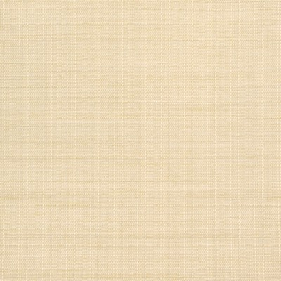 Greenhouse Fabrics B8513 BUFF Search Results