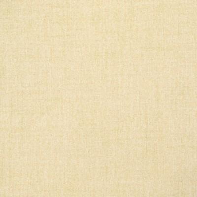 Greenhouse Fabrics B8515 SHAMOIS Search Results