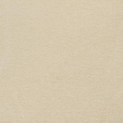 Greenhouse Fabrics B8522 DOVE Search Results