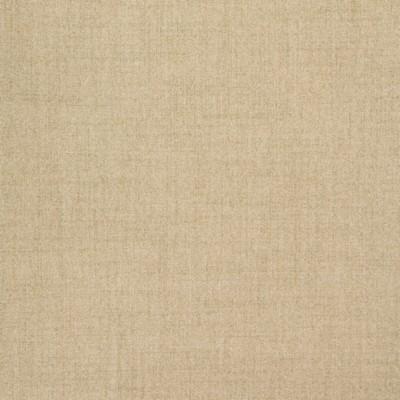 Greenhouse Fabrics B8523 BUFF Search Results