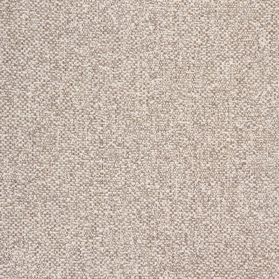 Greenhouse Fabrics B8526 LINEN Search Results