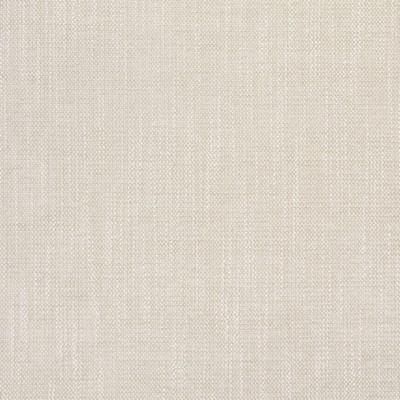 Greenhouse Fabrics B8529 FLAX Search Results