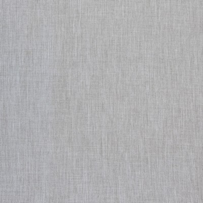Greenhouse Fabrics B8532 LINK GRAY Search Results