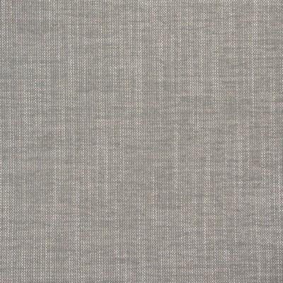 Greenhouse Fabrics B8533 SLATE Search Results