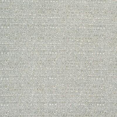 Greenhouse Fabrics B8534 STONE Search Results