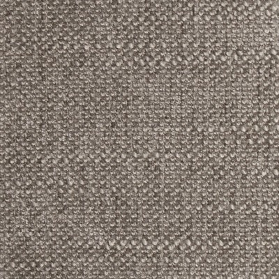 Greenhouse Fabrics B8536 CHARCOAL Search Results