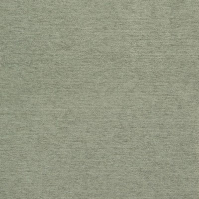 Greenhouse Fabrics B8537 CLOUDBURST Search Results