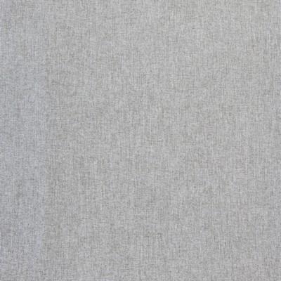 Greenhouse Fabrics B8538 SMOKE Search Results