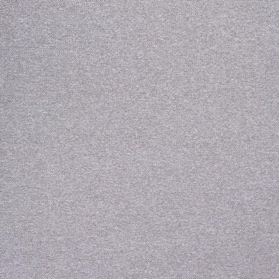Greenhouse Fabrics B8539 STUCCO Search Results