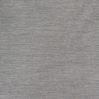 Greenhouse Fabrics B8540 SLATE Search Results