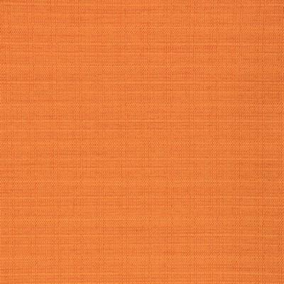 Greenhouse Fabrics B8550 TANGERINE Search Results