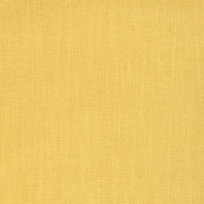 Greenhouse Fabrics B8551 DAFFODIL Search Results