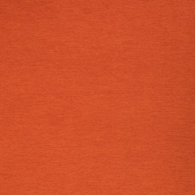 Greenhouse Fabrics B8553 PERSIMMON Search Results