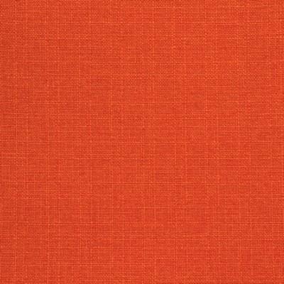 Greenhouse Fabrics B8554 GERANIUM Search Results