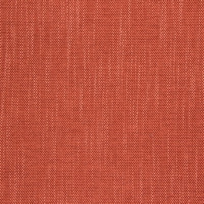 Greenhouse Fabrics B8555 BLOSSOM Search Results