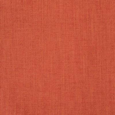 Greenhouse Fabrics B8556 PAPRIKA Search Results