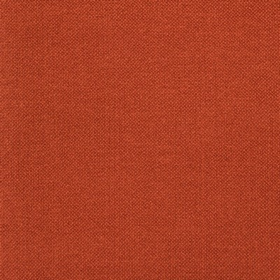 Greenhouse Fabrics B8557 TERRACOTTA Search Results