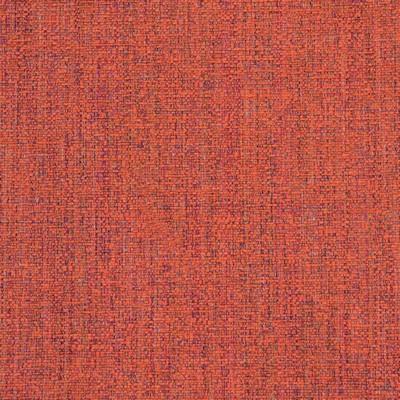Greenhouse Fabrics B8558 ORANGE Search Results