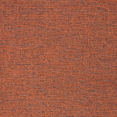 Greenhouse Fabrics B8559 PERSIMMON Search Results