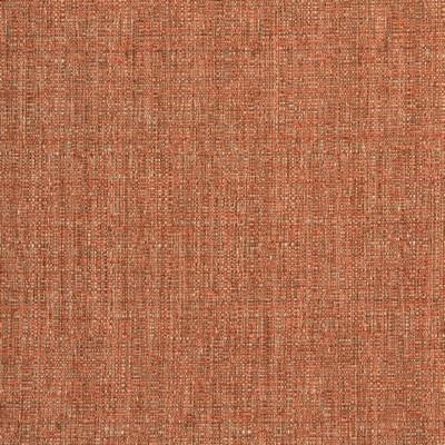 Greenhouse Fabrics B8560 SALMON Search Results