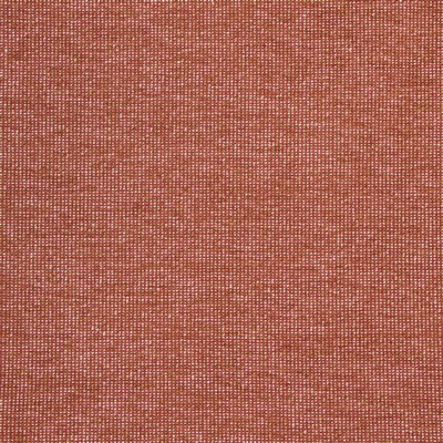Greenhouse Fabrics B8561 POPPY Search Results