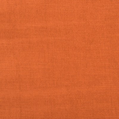 Greenhouse Fabrics B8562 SUNSET Search Results