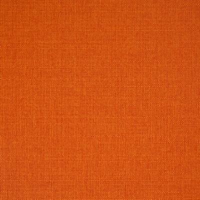 Greenhouse Fabrics B8563 MANGO Search Results