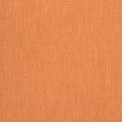 Greenhouse Fabrics B8564 SQUASH Search Results