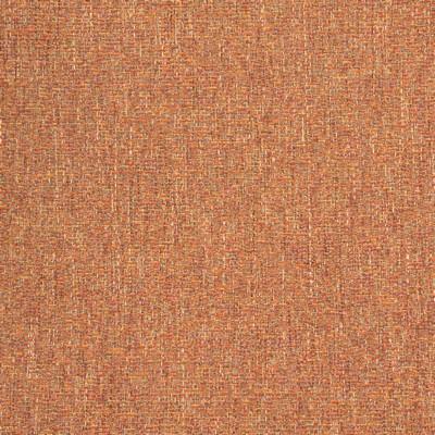 Greenhouse Fabrics B8565 CARNIVAL Search Results