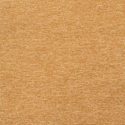 Greenhouse Fabrics B8566 MARMALADE Search Results