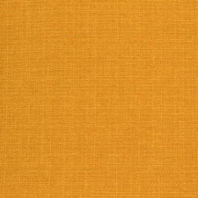 Greenhouse Fabrics B8567 MARIGOLD Search Results