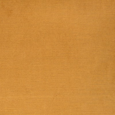 Greenhouse Fabrics B8568 TOPAZ Search Results