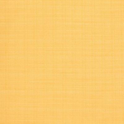 Greenhouse Fabrics B8569 LEMON Search Results