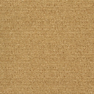 Greenhouse Fabrics B8573 GOLDEN Search Results