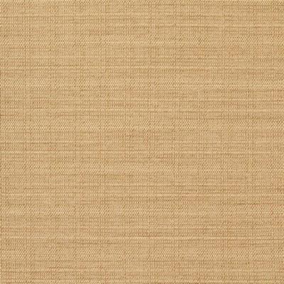 Greenhouse Fabrics B8574 ARTICHOKE Search Results