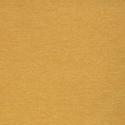 Greenhouse Fabrics B8575 SAFFRON Search Results