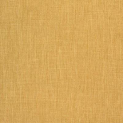 Greenhouse Fabrics B8576 LEMON Search Results