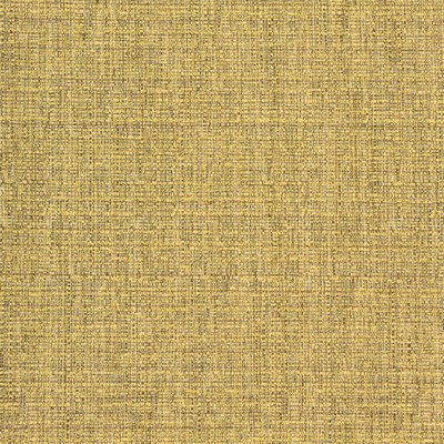 Greenhouse Fabrics B8578 DIJON Search Results