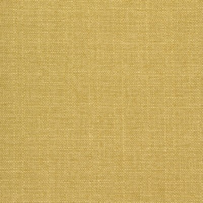 Greenhouse Fabrics B8579 ANTIQUE GOLD Search Results