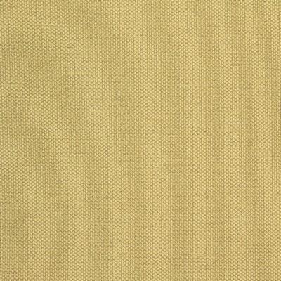Greenhouse Fabrics B8580 APPLE Search Results