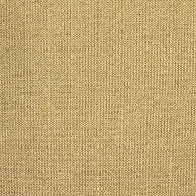 Greenhouse Fabrics B8581 CAMEL Search Results