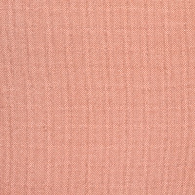 Greenhouse Fabrics B8584 GUAVA Search Results