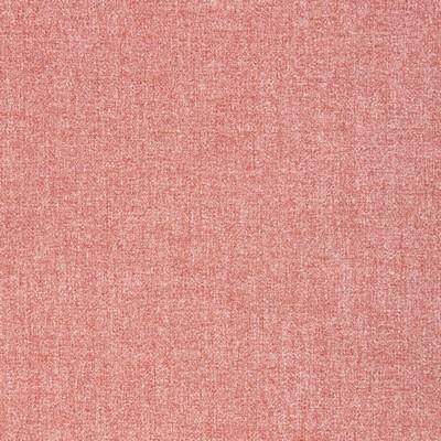 Greenhouse Fabrics B8585 POPPY Search Results