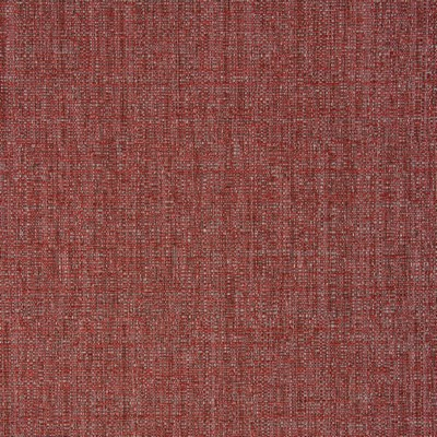 Greenhouse Fabrics B8586 CURRANT Search Results